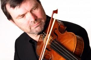 Stewart Hardy
