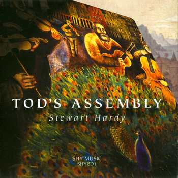 Tod's Assembly