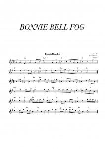BonnyBellFog_01