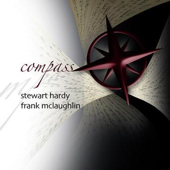 Compass_350