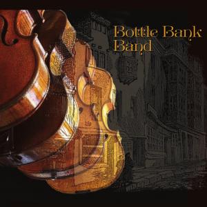Bottle Bank Band