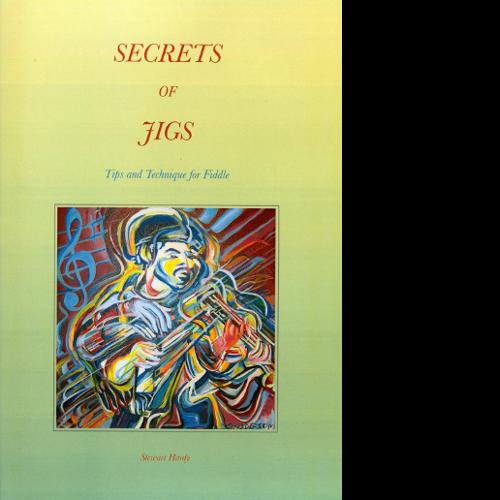 secretsofjigs_sm_sq