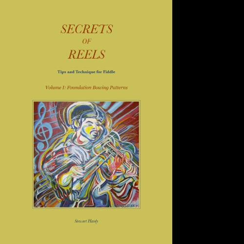 secretsofreels_sm_sq