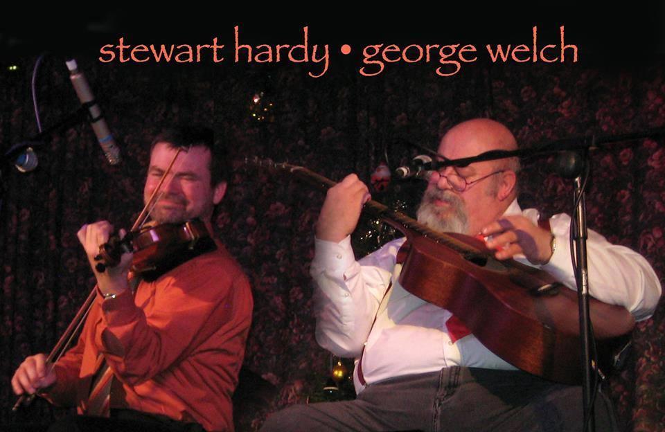 George_and_Stewart