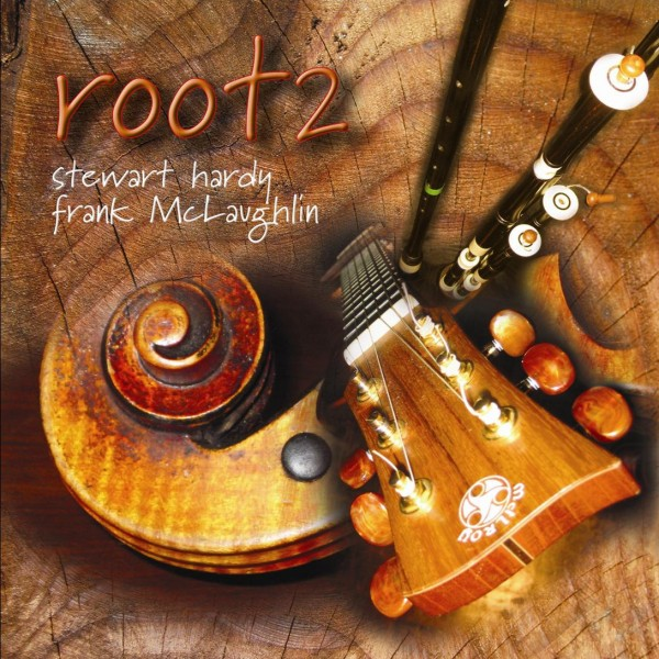 Root2_cover