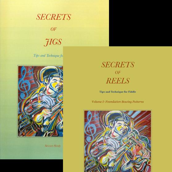 secretsof_two