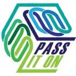 Sage_PassItOn