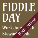 FiddleDay_book_sq