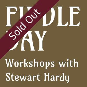 FiddleDay_soldout_sq