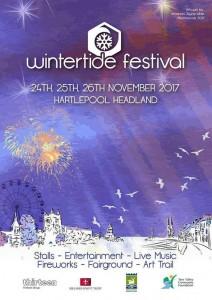 Wintertide2017_banner
