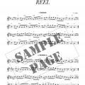 HesleysideReel-Sample