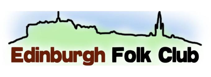 EFC_logo2