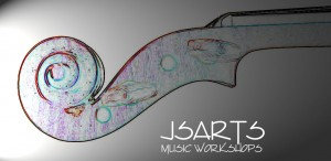 Mixed Instruments Workshop - Fully Booked @ JSArts | Grantham | United Kingdom