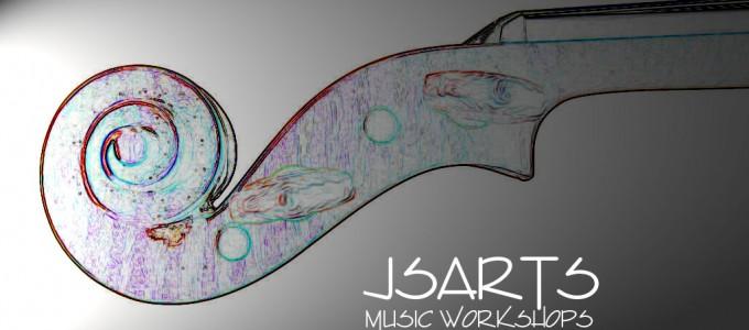 JSArts_logo_crop