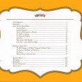 LLB_Book_Contents