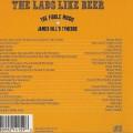 LLB_CD_listing