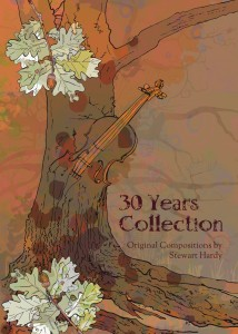 ThirtyYearsCollection_Cover_Front-50percent