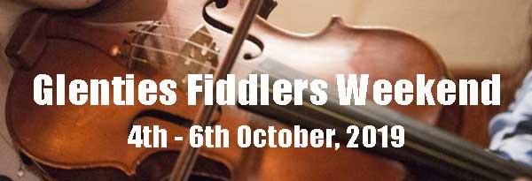 Glenties-Fiddlers-Weekend-2019