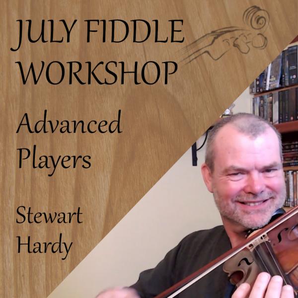 JulyFiddleWorkshop_Adv_square