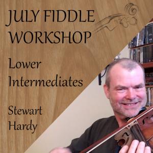 JulyFiddleWorkshop_LI_square