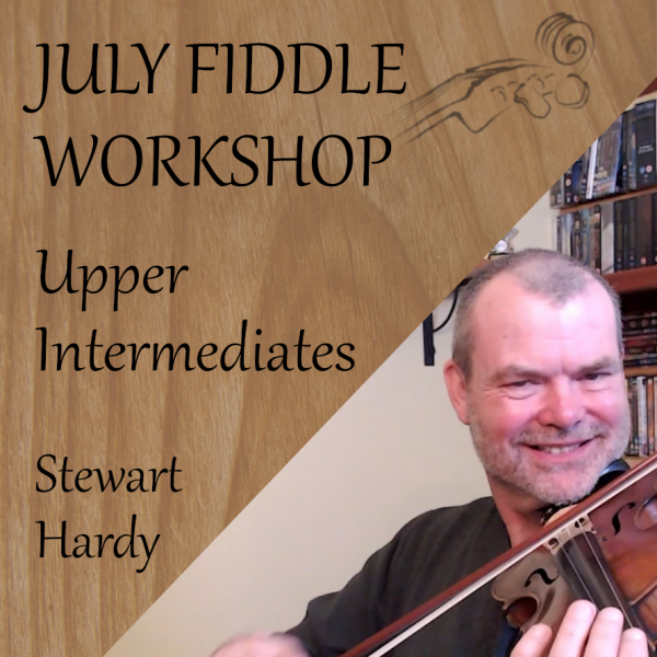 JulyFiddleWorkshop_UI_square