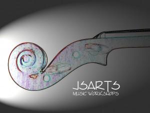 Fiddle Techniques Workshop @ JSArts | Grantham | United Kingdom