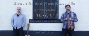 Stewart & Frank / Glasgow @ Star Folk Club