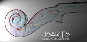 Mixed Instruments Workshop - Fully Booked @ JSArts | Grantham | United Kingdom
